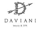 daviani-2