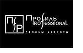 ProfilPro_logo