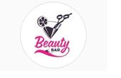 beauty-bar
