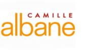 camille-albane