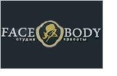 face&body
