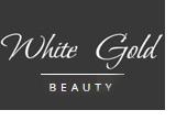 white_gold_novosib