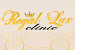 royal_lux_clinic_moscow
