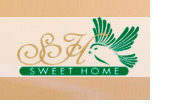 sweet-home-msk